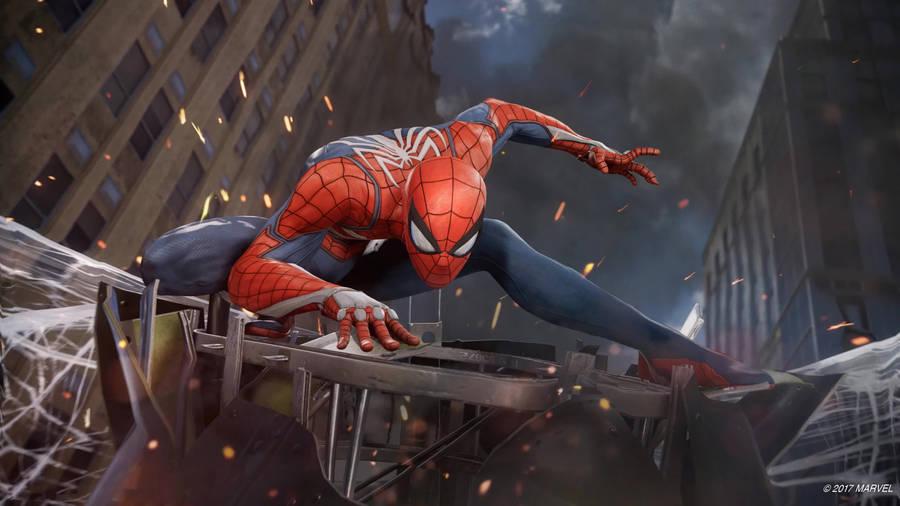 The amazing spider man 2 wallpaper hd - Images de spiderman ...