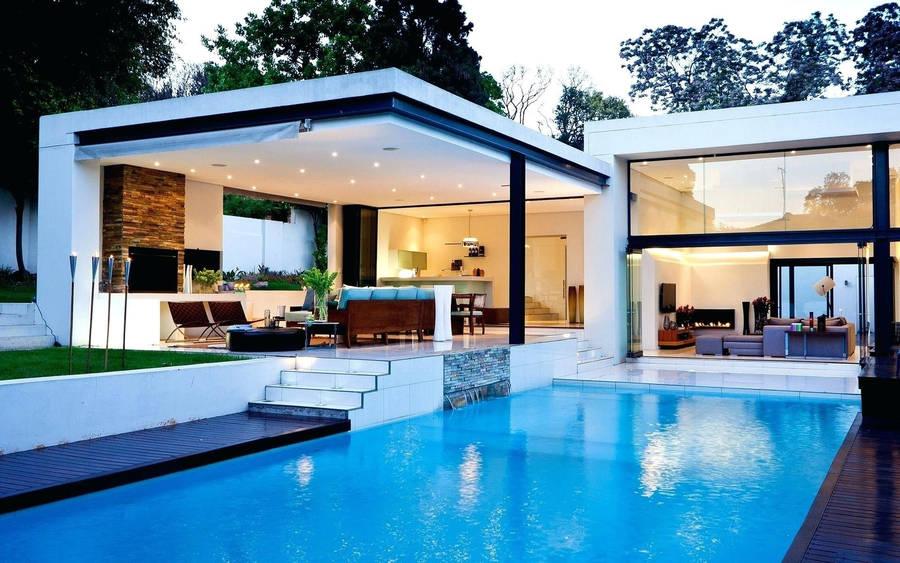 Elegant Family Living Room Widescreen Wallpaper Wide