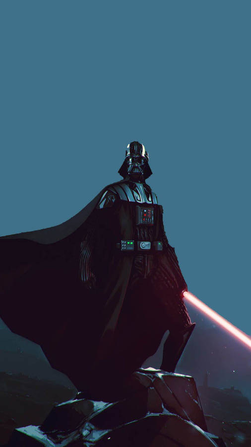Darth Vader Hd Wallpapers Page 4 4kwallpaperorg