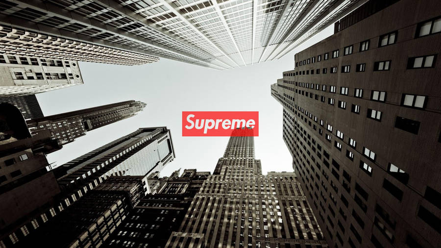 Supreme Iphone Wallpapers Page 5 4kwallpaperorg