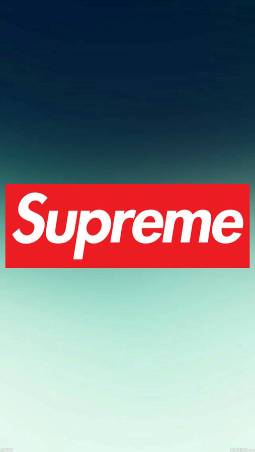 Dope Supreme Wallpapers Page 2 4kwallpaper Org