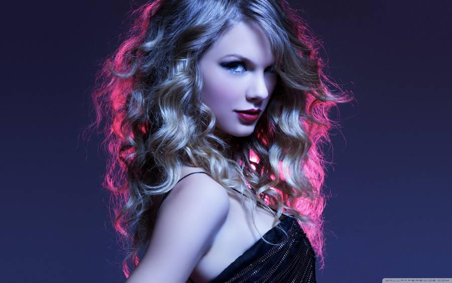 Top Taylor Swift Desktop Wallpapers iPhone Wallpapers More for
