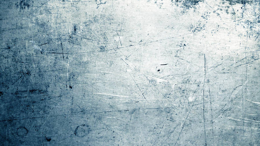 Paper Texture Wallpaper Abstract Wallpapers 19277