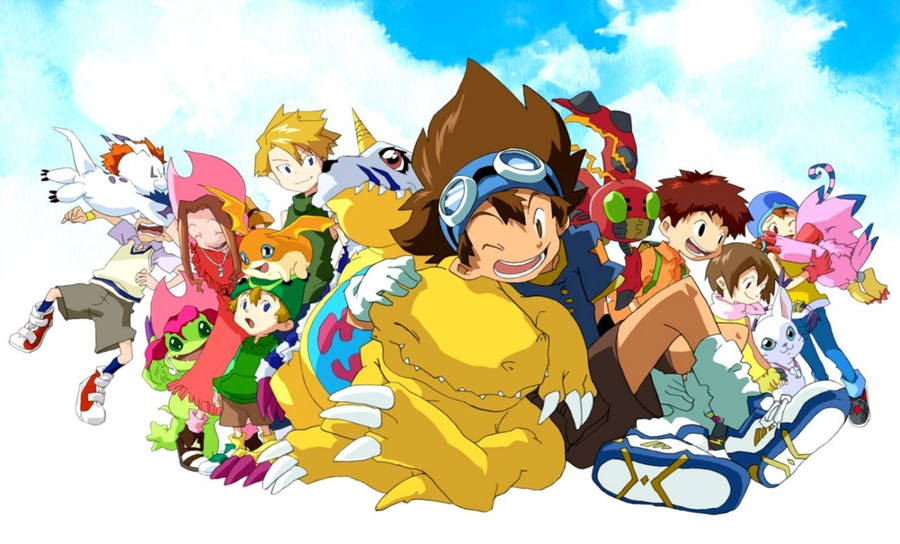 lilithmon - digimon wallpaper - anime wallpapers