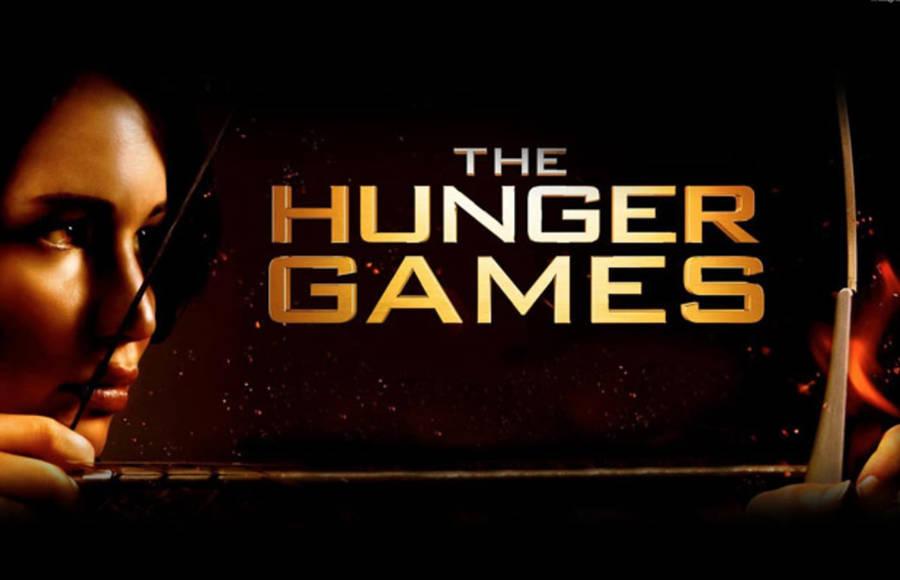 hunger-games-movie-mockingjay-pin