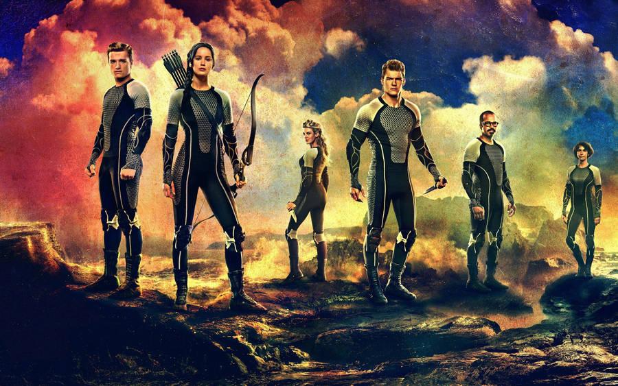 |::| Joseph McKeller |::| Son of Apollo |::| Liam-Hemsworth