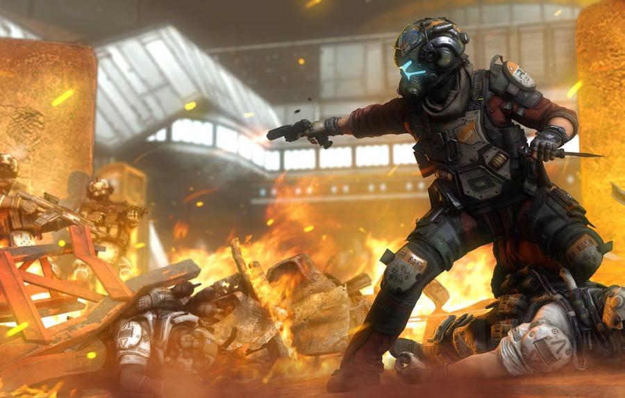 SIEGE TITAN WARS by Simutronics Corp