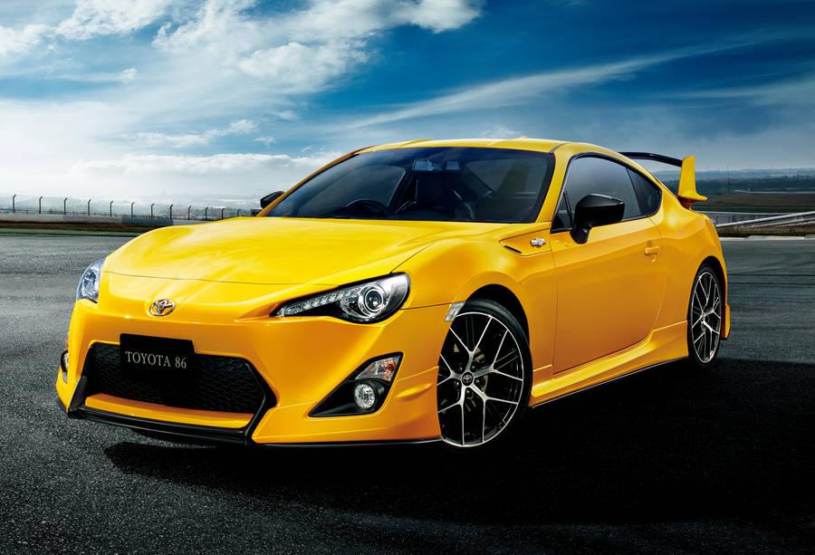 ... Toyota Supra Wallpaper 2560x1600 ...