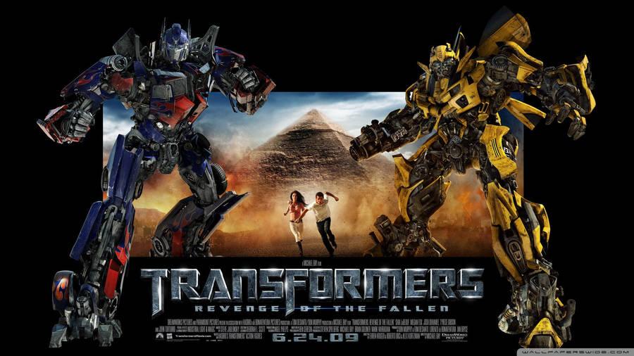 optimus prime transformers widescreen wallpaper wide