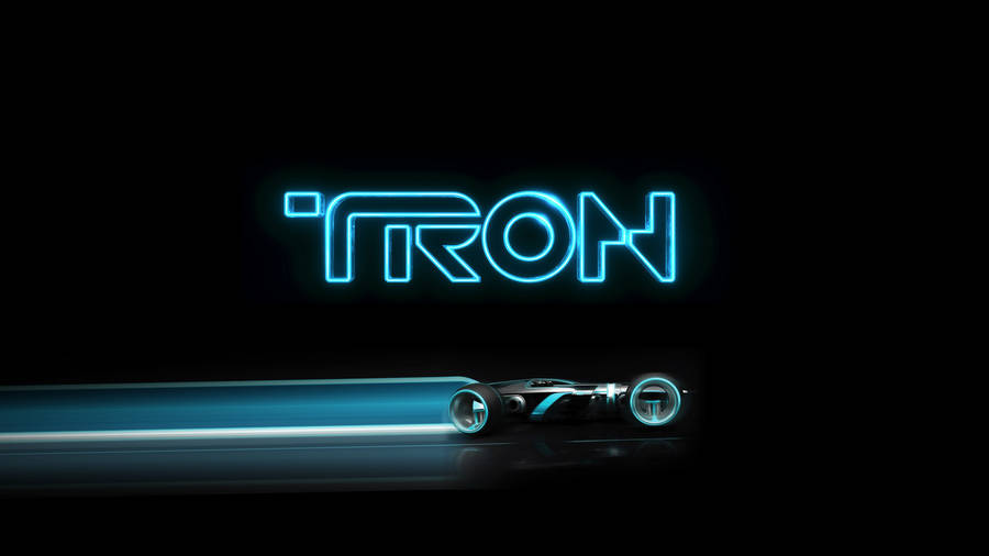 tron - legacy wallpaper - movie wallpapers - #4254