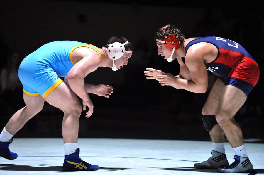 tag match