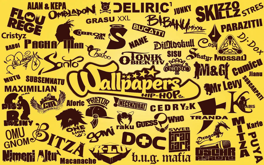 Cool Wallpaper Music Musical - musical-notes-2-wide-wallpaper-1920x1080  You Should Have_51671.jpg