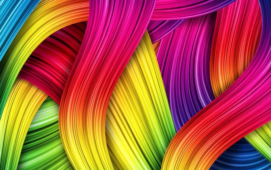 Ausmalbilder Mia And Me Mandala : Coloriage Mo Stranice Za Bojenje Precious Moments Pictures Coloring