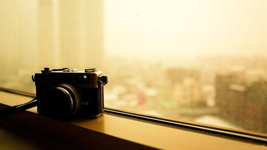Basic Landscape Photography - Image 2