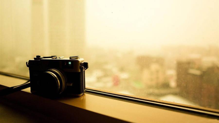 Still Life Photography - Figure 1 - Still Life