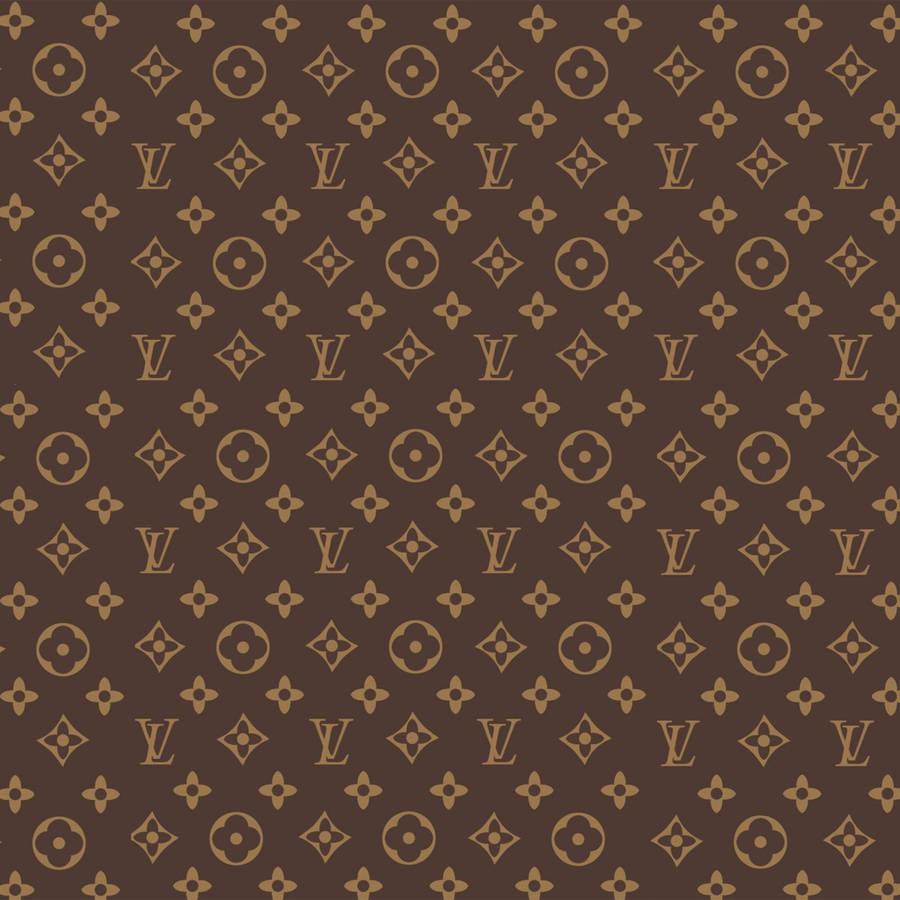 Louis Vuitton Logo Wallpapers 4kwallpaper Org