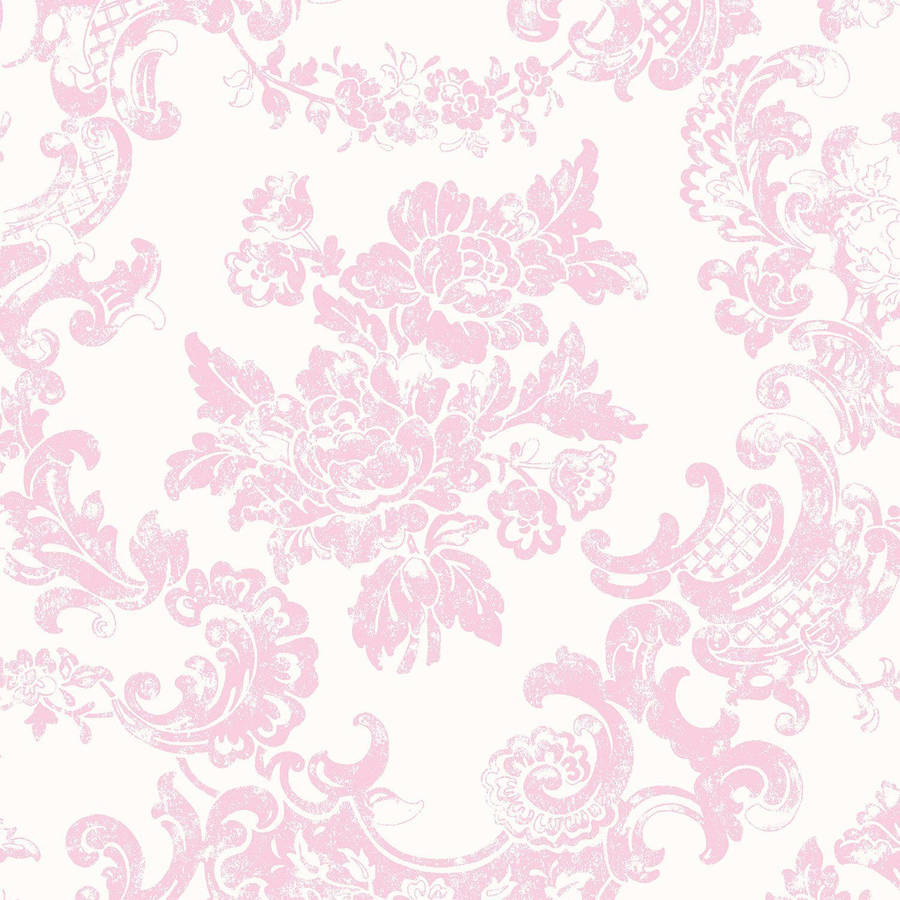 The Mariposa Woods Widescreen Wallpaper Wide Wallpapers Net