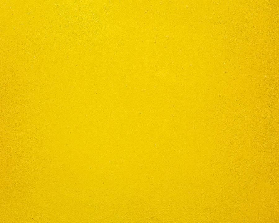 Yellow Desktop Wallpapers 4kwallpaper Org