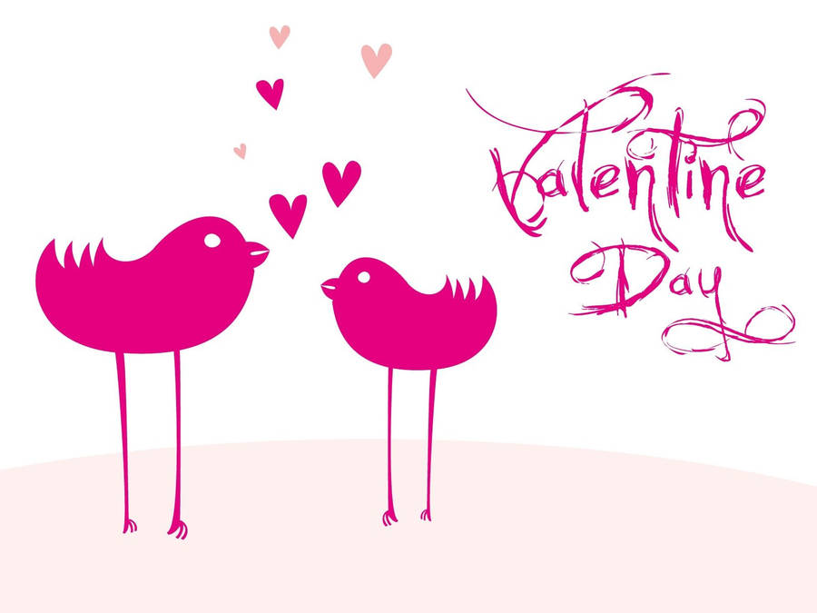 valentine ' s day borders clipart