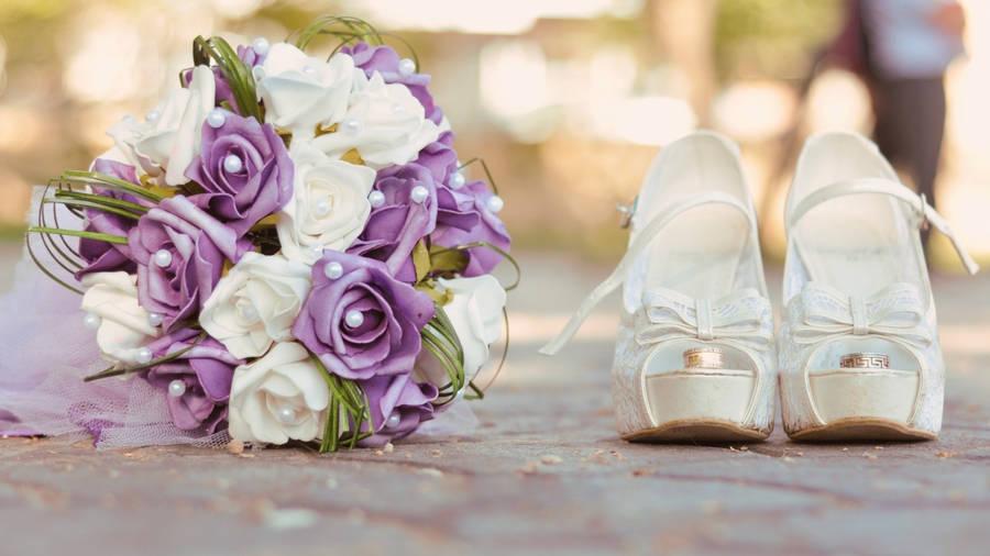 Sample Sale Justin Alexander 8764 - High Society Bridal