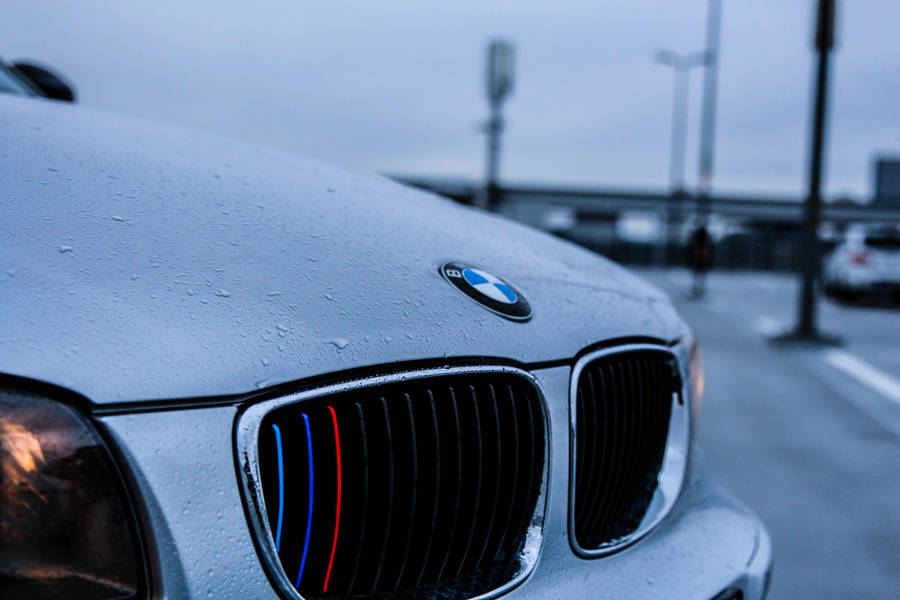 Bmw E39 M5 Wallpapers 4kwallpaperorg