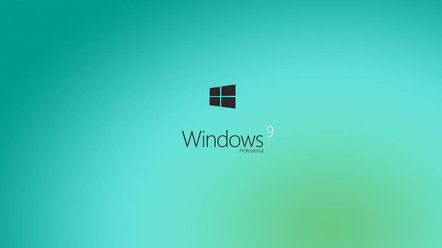 xp wallpapers windows7windows8 xp7 - photo #40