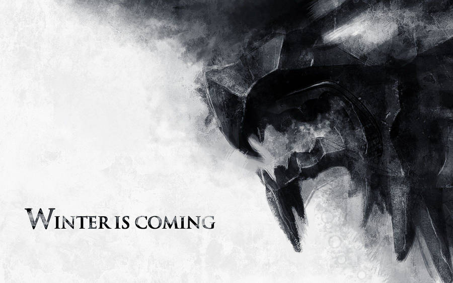Game Of Thrones Wallpapers 4kwallpaperorg