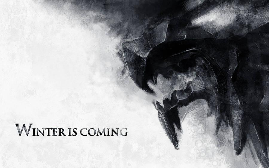 [Resim: game-of-thrones-wallpaper4.jpg]