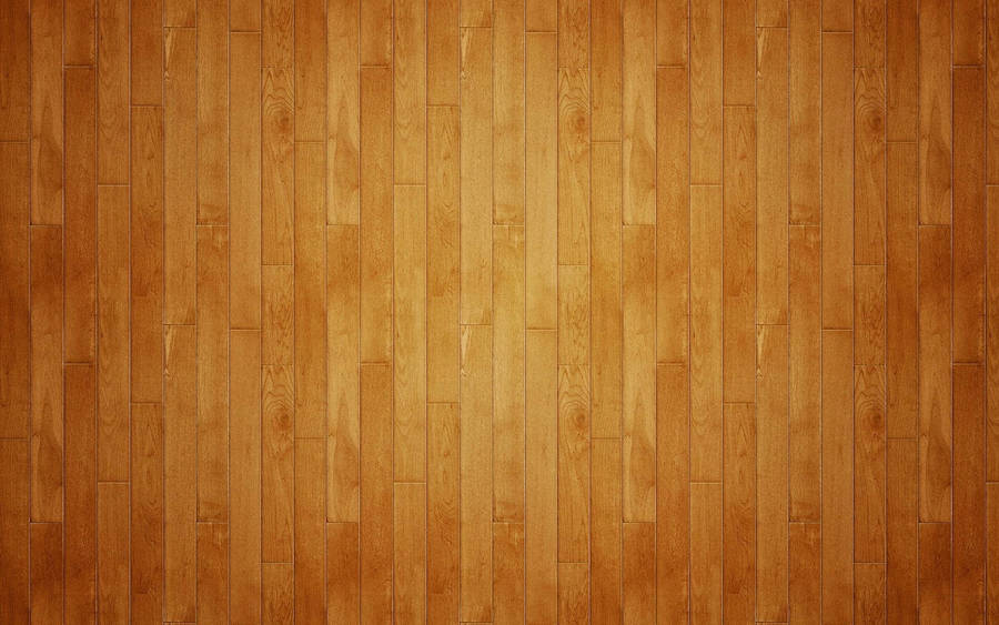 Wood Wallpapers Page 2 4kwallpaperorg
