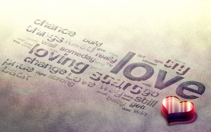 http://media.picfor.me/001159406/httpi886photobucketcomalbumsac68batacakheartsValentines_36jpg-heart-DO-BLOGA-b-arena-Good-morningGood-night-heartz-Love-my-album-red-coffee-morning-gioula-FOOD-DRINK-coffe-Anna_large.jpg