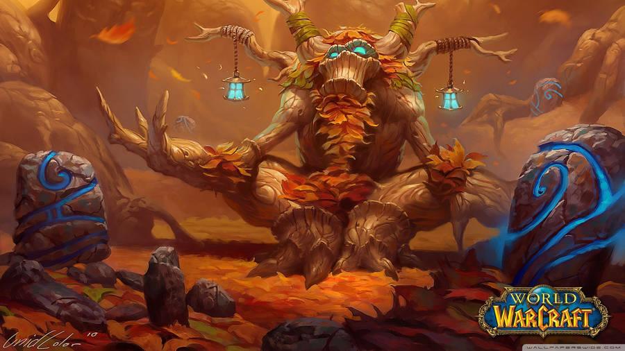 Elf World Of Warcraft Wallpaper Game Wallpapers 2400