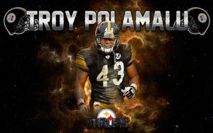 42 Steelers Wallpapers For Free Wallpapers Com