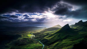 40 Scotland Wallpapers For Free Wallpapers Com