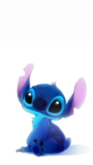 44 Stitch Wallpapers For Free Wallpapers Com
